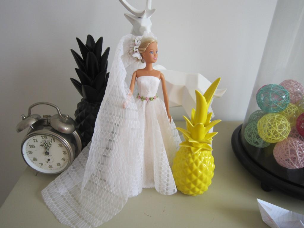 robe-iknaai-barbie-mariee-voile