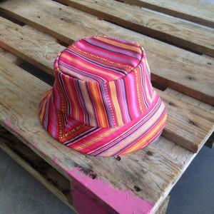 chapeau-ethnique-iknaai