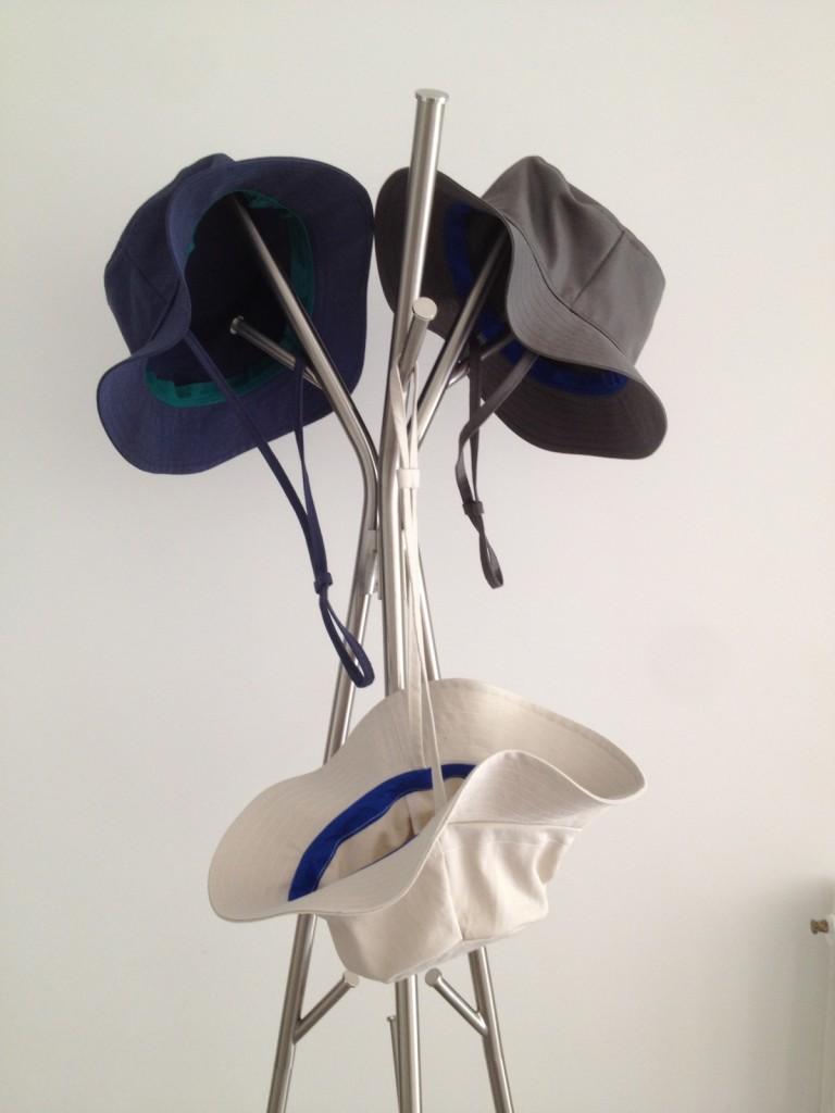 chapeaux-voile-iknaai