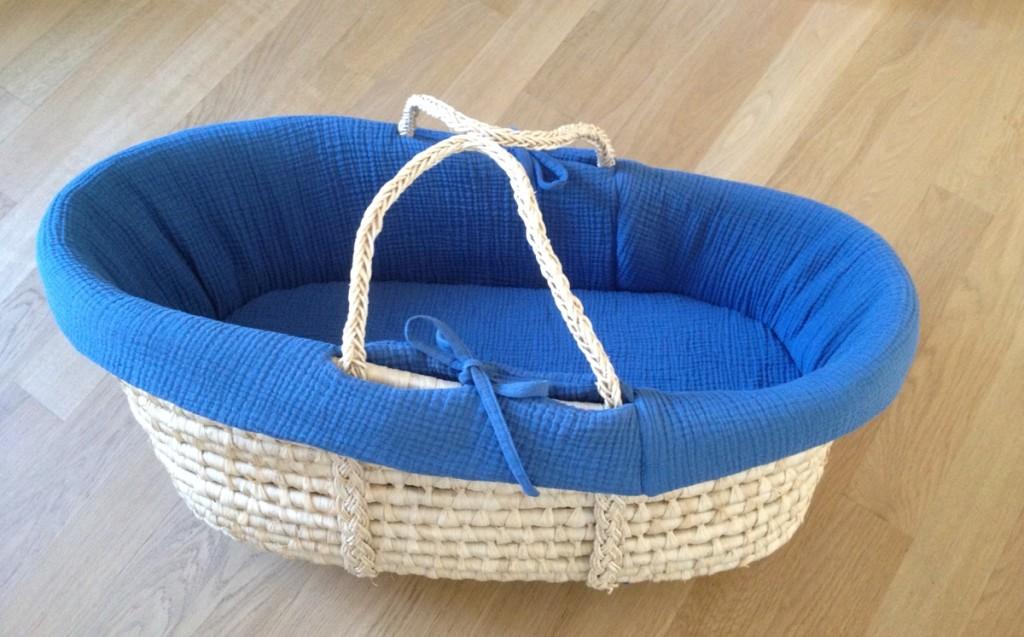 habillage-couffin-double-gaze-bleue-iknaai-2